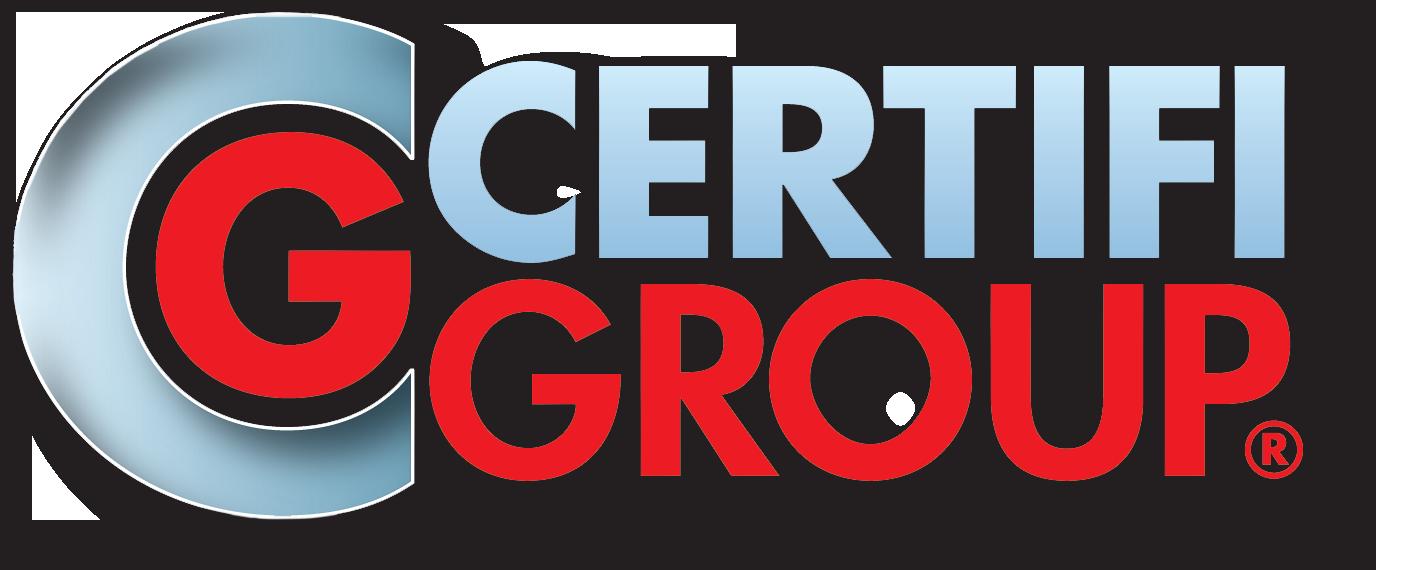 CertifiGroup